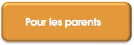 pour parents