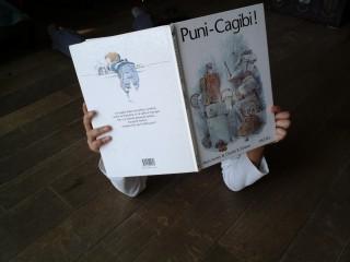 Puni Cagibi-01