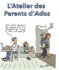 parent d'ado 2